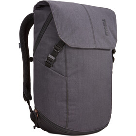 Thule Vea 25 Backpack black